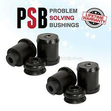 SC300 SC400 Supra Front Lower Control Arm Bushing Kit (91-00) X 2 - PSB 528