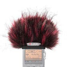 Gutmann Mikrofon Windschutz für Sony PCM-M10 Sondermodell PHOENIX limitiert