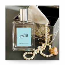 Philosophy Living Grace Spray Fragrance 15ml /0.5 oz  NEW NO BOX  ( ON SALE)