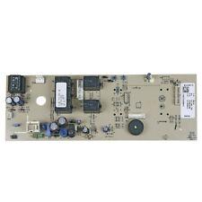 Elektronik Modul Platine DCU7330 ALM Trockner ORIGINAL Arçelik Beko 2961561002