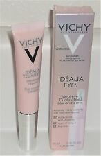 Vichy IDEALIA EYES Dual-Action Blur and Care for Eyes Instantly Visibly Corrects