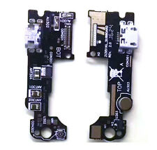 For Asus Zenfone 3 Laser ZC551KL USB Board Charging Plug connector Microphone