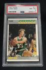 1987-88 Fleer Basketball Cards 40