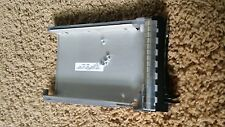 DELL POWEREDGE PE SERVER 2850 2650 2800 HOT SWAP SCSI 3.5 HARD DRIVE CADDY TRAY