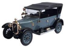 Coches, camiones y furgonetas de automodelismo y aeromodelismo Oxford Diecast Austin escala 1:43