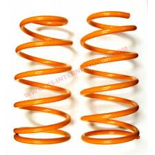 Rear Coil Spring Pair For Toyota Hilux Surf/4Runner LN130 2.4/KZN130 3.0 89-95
