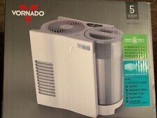 Vornado Energy Smart Evaporative Humidifer EVDC300