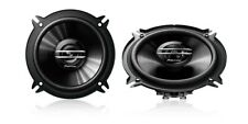 "PIONEER TS-G1320S 5-1/4"" 5.25-INCH CAR AUDIO COAXIAL 2-WAY SPEAKERS PAIR"