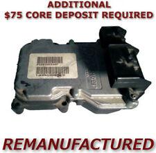 [TVPR_3874]  Kelsey-Hayes ABS System Parts for Dodge Ram 2500 for sale | eBay | Abs Pump Dodge Engine Schematics |  | eBay