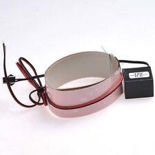 "36/""x1/"" Electroluminescent Panel//EL Tape//Back Light 12V With Inverter Power"