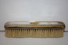 VINTAGE  Clothes Brush