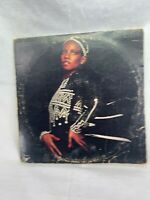 Melba Moore - This Is It LP VG+ BDS 5657 Vinyl 1976 Record Stereo USA 1st (006)