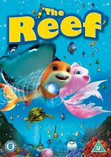 The Reef [DVD] [2006] [2007] [DVD][Region 2]