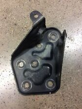CAN AM CANAM DS450 DS 450 XXC XMX X FRONT UPPER TOP SHOCK MOUNT RIGHT R 08+