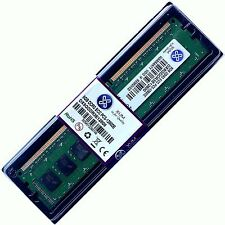 New 8GB 1X8GB Memory Ram Upgrade 4 HP ProLiant MicroServer Gen8 G2020T