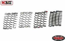 Internal Springs for ARB 70mm Scale Shocks Absorbers RC4WD Z-S1177