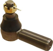 1026383M91 Inner Tie Rod for Massey Ferguson 1100 1105 1130 1135 ++ Tractor