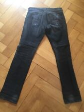 citizens of humanity, Damen Jeans, Gr.30