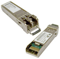 IBM JDS Uniphase SFP 1000B SX Transceiver GBIC 64P0373 DHHS21CFR