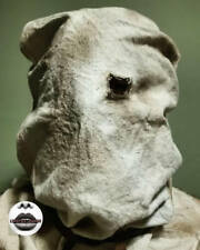 Friday the 13th: Part 2 Sack Mask