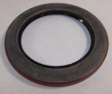 "Timken 417532 Oil Seal 4.5"" x 6.382"" x 0.5"""