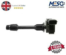 BRAND NEW IGNITION COIL FITS FOR NISSAN QX IV (A32) 2.0 1995-2000