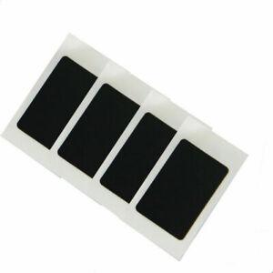 TK-1147 Toner Chip For Kyocera FS-1035 FS-1135DN M2035DN M2035L M2535DN M2535L