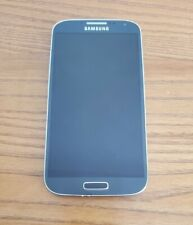 Samsung Galaxy S4 SCH-I545 - 16GB - Black Mist (Verizon) Smartphone
