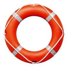Rettungsring SOLAS 4Kg,schwere Ausführung für Privaten & kommerziellen Gebrauch