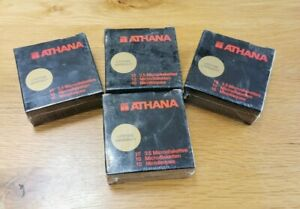 Athana 3.5 Diskette 720kb IBM Formatted - 10 pack