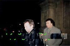 Eric Clapton unseen photo #0157 NRWQ