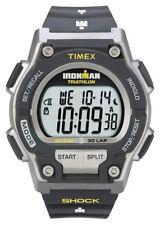 Timex Ironman Shock 30-Lap Full T5K195 Wristwatch
