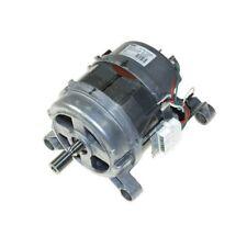 motore originale lavatrice indesit ariston c00268105