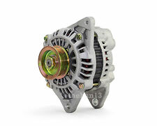 Alternator Fit Mitsubishi Triton GLXR 2009 2.5L TURBO DIESEL (NO ; A5TG0491ZT)