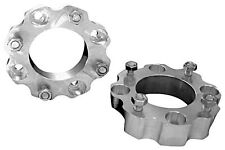 ModQuad - RZR-SPACER - Wheel Spacers, 1.5in. Wide~
