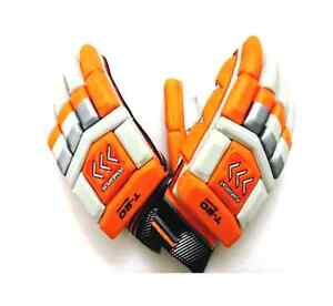 Batting Gloves - Power Play T20 Special
