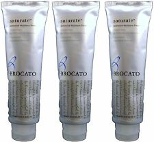Brocato - Saturate Moisturizing Treatment 5oz [PACK OF 3!]