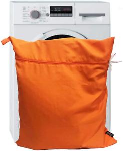 Harrison Howard Washing Bag Wash Dog Horse Hair Laundry Rug Sheet Boots