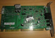 Soundkarte ISA ES1869 Premier Sound 16 bit Compaq Retro Classic