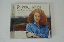 River Dance-highlights of the Irish musical Pride, CD (BOX 63)