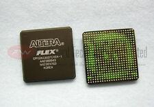 NOS ALTERA EPF10K130EFC484-1 EPF10K130EFC FPGA 484-BGA x 1pc