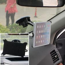 Dedicated Windshield Car Mount Holder Rotating Suction Dock For iPad Mini Retina