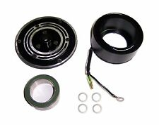 RANGE ROVER AC Compressor Clutch REPAIR KIT 1995 1996 1997 1998 A/C Land
