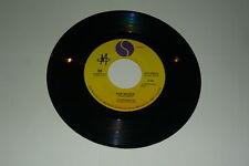 "M - Pop Muzik - Original 1978 USA Juke Box 7"" Single"