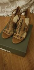 Vince camuto shoes 8 new