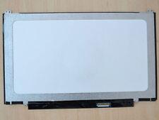 """14.0""""LCD Screen HW14WX101 HW14WX103 HW14WX107 Fo Asus U46E U46E-BAL5 U47A HD"""