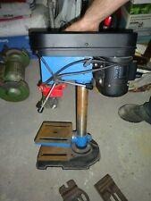 Güde GTB 13 Tischbohrmaschine
