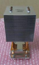 Fujitsu AVC Primergy TX200 S2 Heatsink S400800001 S400800002