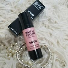 Brand New In Box Never Used Makeup Forever Uplight face luminizer gel #31