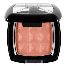 NYX Powder Blush color PB12 Terra Cotta ( Shimmery rosegold ) Brand New